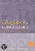 9780130425164-The-Language-of-Business-English