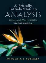 9780130457967-A-Friendly-Introduction-to-Analysis