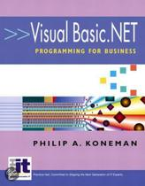 9780130473684-Visual-Basic.Net-Programming-for-Business