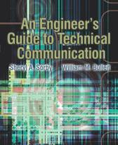 9780130482426-An-Engineers-Guide-to-Technical-Communication