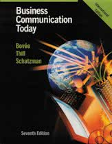 9780130491763-Business-Communication-Today-International-Edition