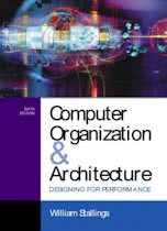 9780130493071-Computer-Organization-and-Architecture
