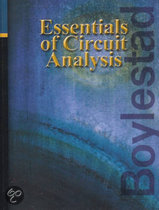 9780130616555-Essentials-of-Circuit-Analysis