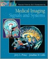 9780130653536-Medical-Imaging-Signals-and-Systems