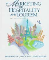 9780130807953-Marketing-for-Hospitality-and-Tourism-2nd-Edition