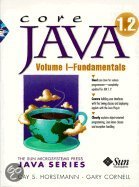 9780130819338-Fundamentals-with-CDROM