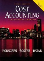 9780130851772-Cost-Accounting