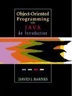 9780130869005-Object-oriented-Programming-with-Java