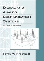 9780130896308-Digital-and-Analog-Communication-Systems