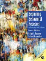 9780130915177-Beginning-Behavioral-Research