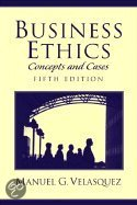 9780130938213-Business-Ethics