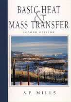9780130962478-Basic-Heat-and-Mass-Transfer