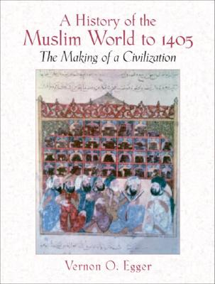9780130983893-Studyguide-for-History-of-the-Muslim-World-to-1405