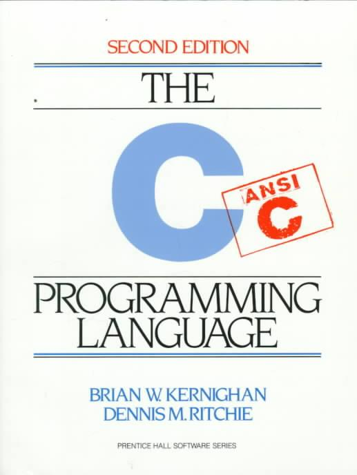 9780131103627-C-Programming-Language