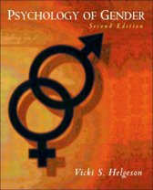 9780131147263-Psychology-of-Gender