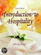 9780131191013-Introduction-To-Hospitality