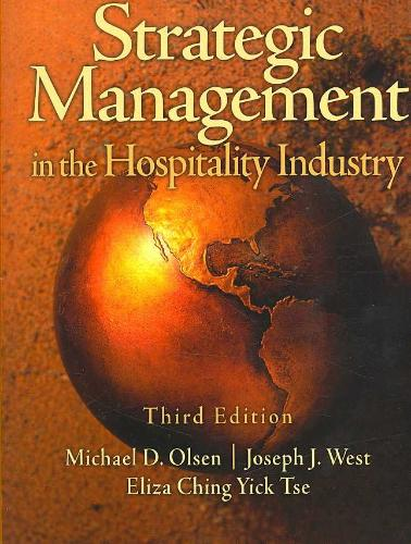 9780131196629-Strategic-Management-In-The-Hospitality-Industry