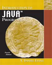 9780131201170-Introduction-to-Java-Programming