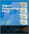 9780131202658-Signal-Processing-First
