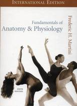 9780131203464-Fundamentals-of-Anatomy-and-Physiology
