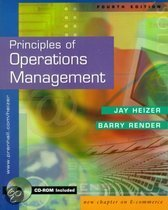 9780131209749-Operations-Management