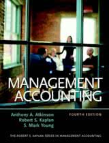 9780131230262-Management-Accounting