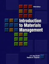 9780131230453-Introduction-to-Materials-Management