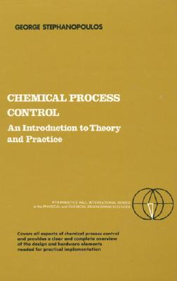 9780131286290-Chemical-Process-Control