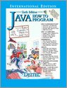 9780131290143-Java-How-To-Program