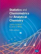 9780131291928-Statistics-and-Chemometrics-for-Analytical-Chemistry