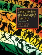 9780131293915-Understanding-And-Managing-Diversity