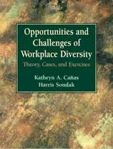 9780131343061-Opportunities-and-Challenges-of-Workplace-Diversity