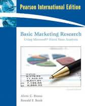 9780131354210-Basic-Marketing-Research-Using-Microsoft-Excel-Data-Analysis