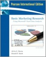 9780131354210-Basic-Marketing-Research