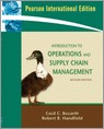 9780131354265-Introduction-To-Operations-And-Supply-Chain-Management