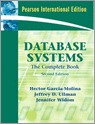 9780131354289-Database-Systems