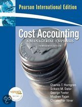 9780131355583-Cost-Accounting