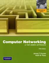 9780131365483-Computer-Networking
