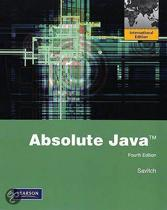 9780131365896-Absolute-Java