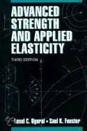 9780131375895-Advanced-Strength-and-Applied-Elasticity