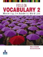 9780131376175-Focus-On-Vocabulary-2