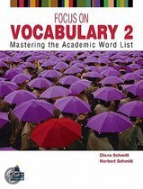 9780131376175-Focus-on-Vocabulary-2-Mastering-the-Academic-Word-List