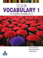 9780131376199-Focus-On-Vocabulary-1