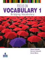 9780131376199-Focus-on-Vocabulary-1-Bridging-Vocabulary