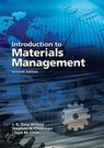 9780131376700-Introduction-to-Materials-Management