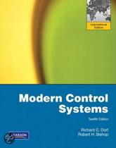 9780131383104-Modern-Control-Systems