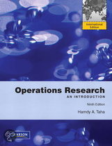 9780131391994-Operations-Research