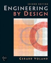 9780131409194-Engineering-by-Design