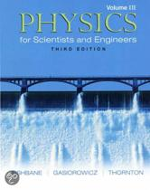 9780131418820-Physics-for-Scientists-and-Engineers