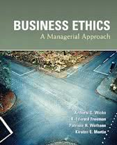 9780131427921-Business-Ethics